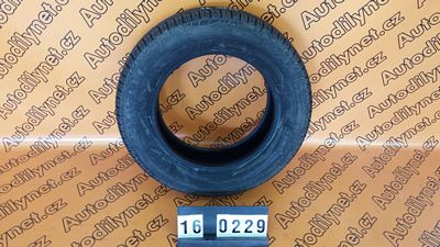 Letní pneu Pirelli P6000 Powergy 195/65 R15 DOT 2006