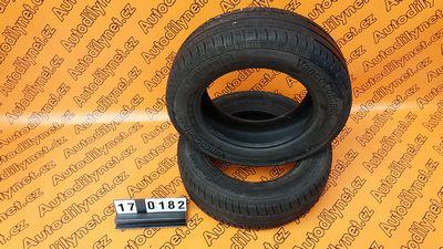 letn pneu continental vancocontact 8 9mm 205 65 r16 c hlavn len n autod. Black Bedroom Furniture Sets. Home Design Ideas